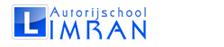 Autorijschool Den Haag Imran